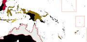 PMIV 1850 Indonesia