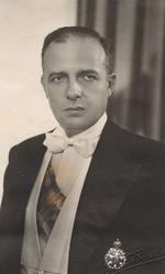 Pedro III del Brasil
