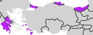 Roman Empire 1425