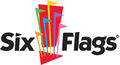 Six Flags logo.jpg