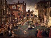 Venedigum1500