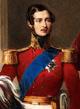 Александр II на максималках