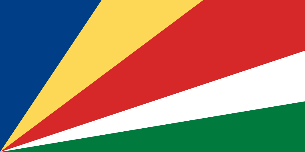 125px-Flag of the Seychelles svg