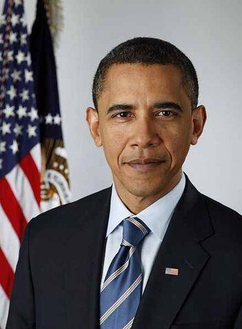File:440px-Official portrait of Barack Obama.jpg