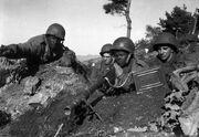 800px-Warkorea American Soldiers
