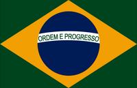 Bandeira copy