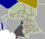 Central African Federal Republic AvARw in 1964.5