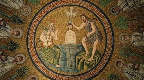 Die Ostgoten - Das goldene Zeitalter Theoderichs