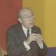 Enrique Tierno Galvan-1978