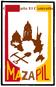 Escudo de Mazapil