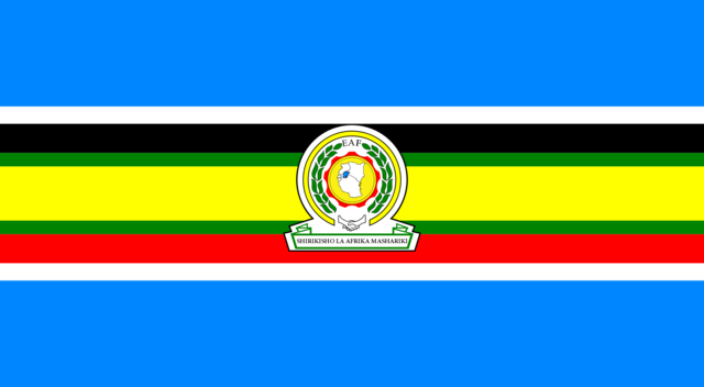 File:Flag of East African Federation.png