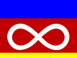 North American Alliance (Canadian Independence)