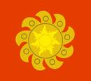 Inca Empire (Celestial Ascendance)