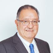Francisco Huenchumilla - Intendente Región de la Araucanía