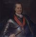 Henry II Leon (The Kalmar Union)