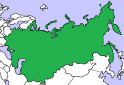 Map of Russia (Alexander the Liberator).png