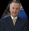 Marco Lara