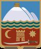 Nakhchivan2coa