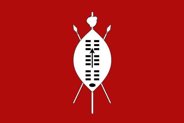 File:New Zulu Kingdom.png