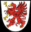PomeraniaCoA.png