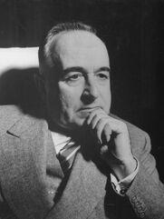 Portrait-of-president-getulio-vargas