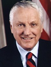 Rhode Island Governor Bruce Sundlun.png