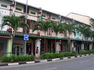 SDP Shophouses01 (VegWorld)