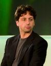 Sergey Brin cropped