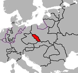 Silesia 1890.png