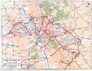 Verdun Mod