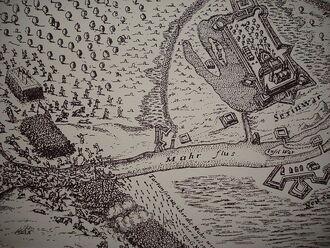 Осада Белграда (1635-1636)