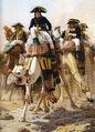 1024px-Bonaparte en Egypte.jpg