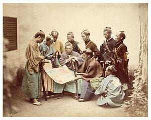 File:300px-Satsuma-samurai-during-boshin-war-period.jpg