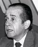 Andrés Zaldívar (1990)
