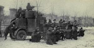 Ejército-rojo--russianbolshevik00rossuoft