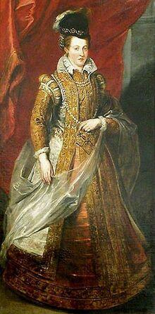 Eleanor Philippa