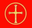 President of Spain (Celestial Ascendance)