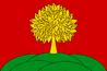 Flag of Lipetsk Oblast