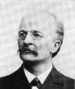 GustavRosenqvist