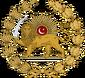 Lion and Sun Emblem of Urdustan.png