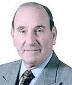 Mario Hamuy