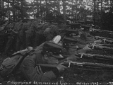 Norwegian-Swedish War of 1905 (Alt for Norge)