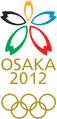 Osaka 2012 Olympics (The Eastern Friendship).png
