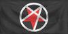 Satanarchist copy