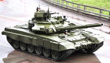T90-Vladimir---rossiyskiy-osnovnoy-boevoy-tank