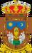 Zacatecas Escudo
