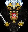Герб РГ