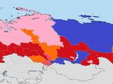 Общественно-политические реформы в России (Новый Союз)