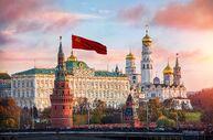 Россия при Зюганове