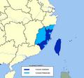 83DD-TaiwanMap.png